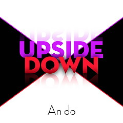 Up Side Down