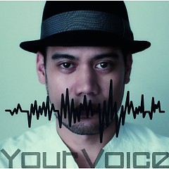 Your Voice - Jay'ed