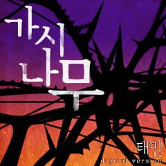 Tae Min (Digital Ver.)
