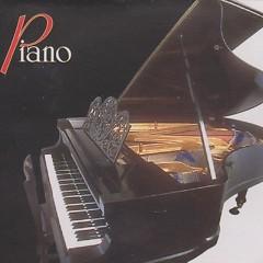 Hòa Tấu - Piano 2 - Khúc Nhạc Chiều - Lê Nhật Quang