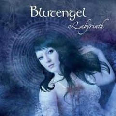Labyrinth (Limited Edition) (CD2) - Blutengel