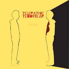 Reactions - Telepathic Teddy Bear