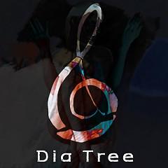 Suljibyeoja (술집여자) - Dia Tree