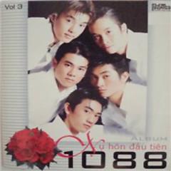 Nụ Hôn Đầu Tiên - 1088