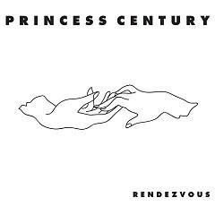 Rendezvous - EP