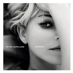 Inferno - Petra Marklund
