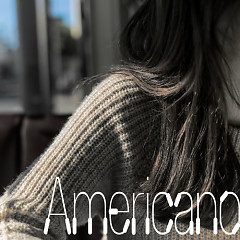 Which Star You Come For Me  - Americano