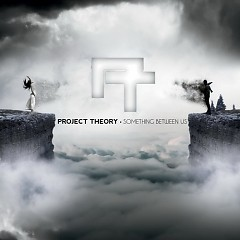 Something Between Us - Project Theory