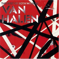 The Best Of Both Worlds _Van Halen (CD1)