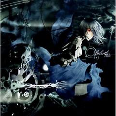 Rebirth+ (CD2) - SHIKI