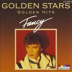 Golden Stars-Golden Hits