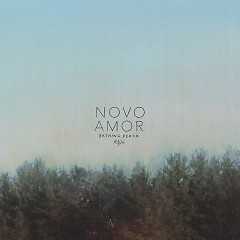 Bathing Beach (EP) - Novo Amor