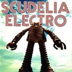 Scudelia Electro