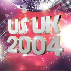 Nhạc Âu Mỹ Hay Nhất Năm 2004 - Various Artists