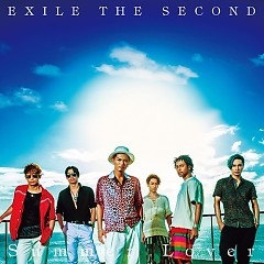 Summer Lover - THE SECOND from EXILE