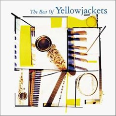 The Best Of Yellowjackets (compilation)