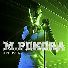 Player - M. Pokora