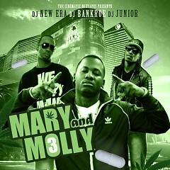 Mary And Molly 3
