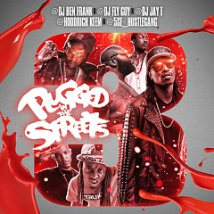 Plugged In The Streets 3 (CD2)