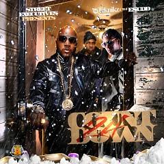 Street Execs Countdown 24 (CD1)