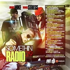 Somethin For The Radio 29 (CD1)