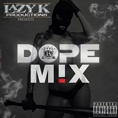 Dope Mix (CD2)