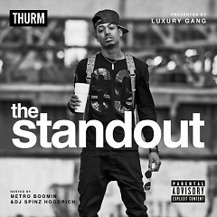 The StandOut