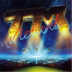 I Am - TM Network