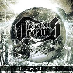 Humanity - EP
