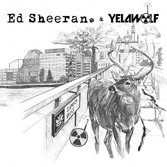 The Slumdon Bridge - EP - Ed Sheeran,Yelawolf