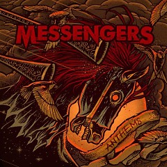 Anthems - Messengers