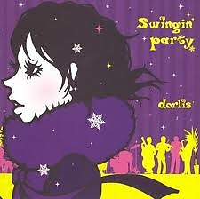 Swingin' Party - dorlis