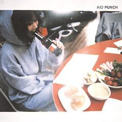 AIO PUNCH - Otsuka Ai