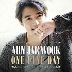 One Fine Day - Ahn Jae-wook
