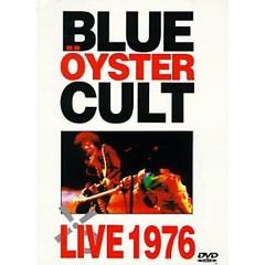 Live - 1976