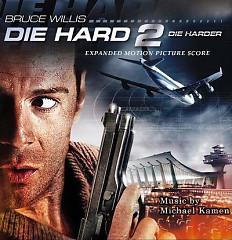 Die Hard 2 OST