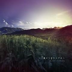 Atmospheres - Rudy Adrian