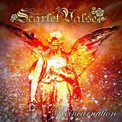 Reincarnation - Scarlet Valse