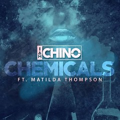 Chemicals (Single)