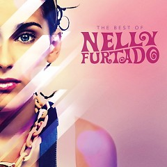 Nelly Furtado - The Best Of (Deluxe Edition) (CD2)