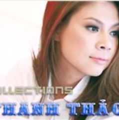 Thanh Thảo Collections