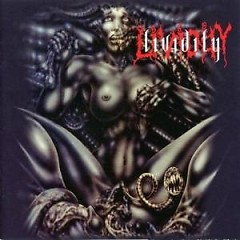 The Age Of Clitoral Decay - Lividity