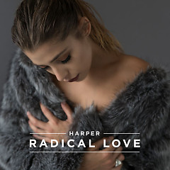 Radical Love (Single) - Fancy Cars