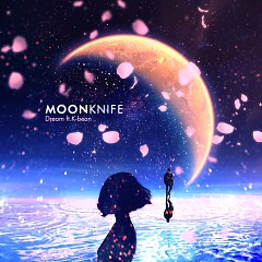 Dream (Single) - Moon Knife