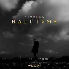 Halftime Mixtape - Freelow