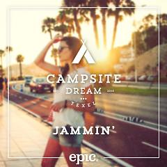 Jammin' - Campsite Dream