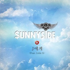 To J - Sunny Side