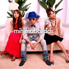 Mihimaballads