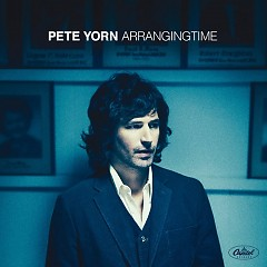 ArrangingTime - Pete Yorn