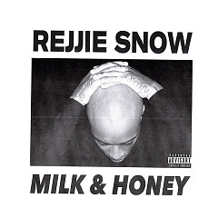 Milk & Honey (Single)
